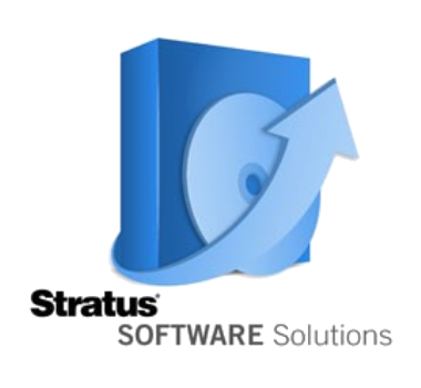 Logiciel de protection serveur : EverRun® Enterprise