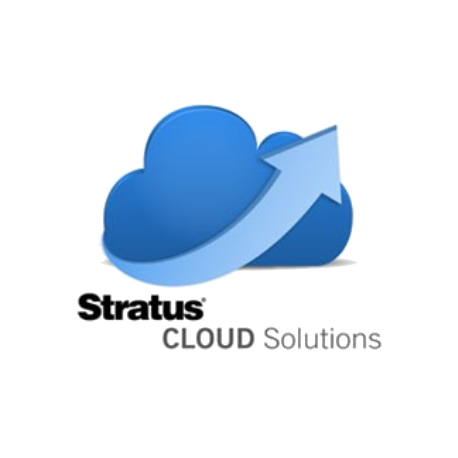 Solution Cloud -Stratus Technologies