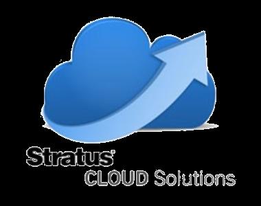 Stratus® Cloud