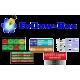 FOLLOW-BEE : Solution de management visuel de production industrielle