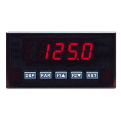PAXH - Voltmètre / ampèremètre CA