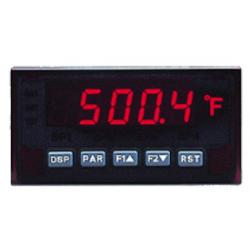 PAXT - Capteur de température