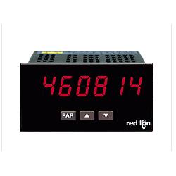 PAXLC600 - Compteur