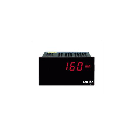 PAXLIA / LID - Ampèremètre