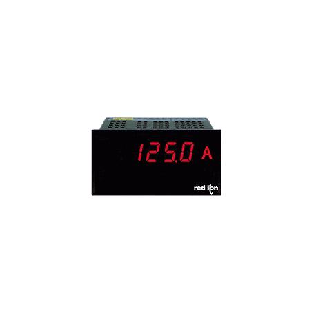 PAXLIT - Voltmètre 5 A