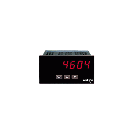 PAXLR0 - Appareil de mesure de cadence