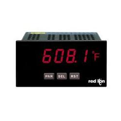 PAXLT0U - capteur température universel