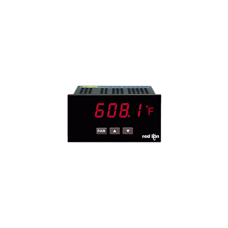 PAXLTC - Thermocouple