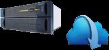 Ordinateurs/Serveurs Cloud