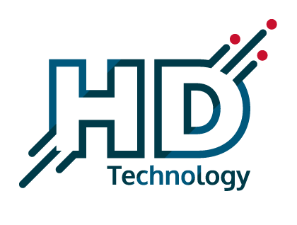 HD Technology